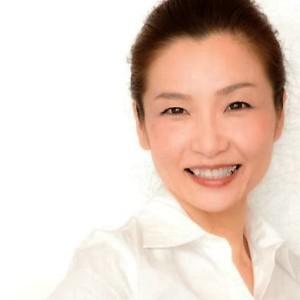 yuukioidewoow-com_ios-2672-4099-2425-5838-2303